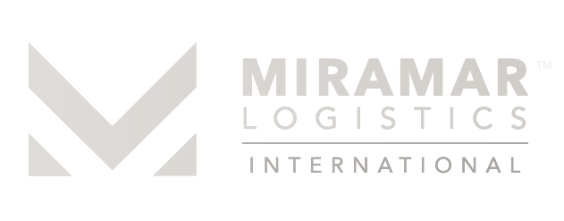 Miramar Logistics International